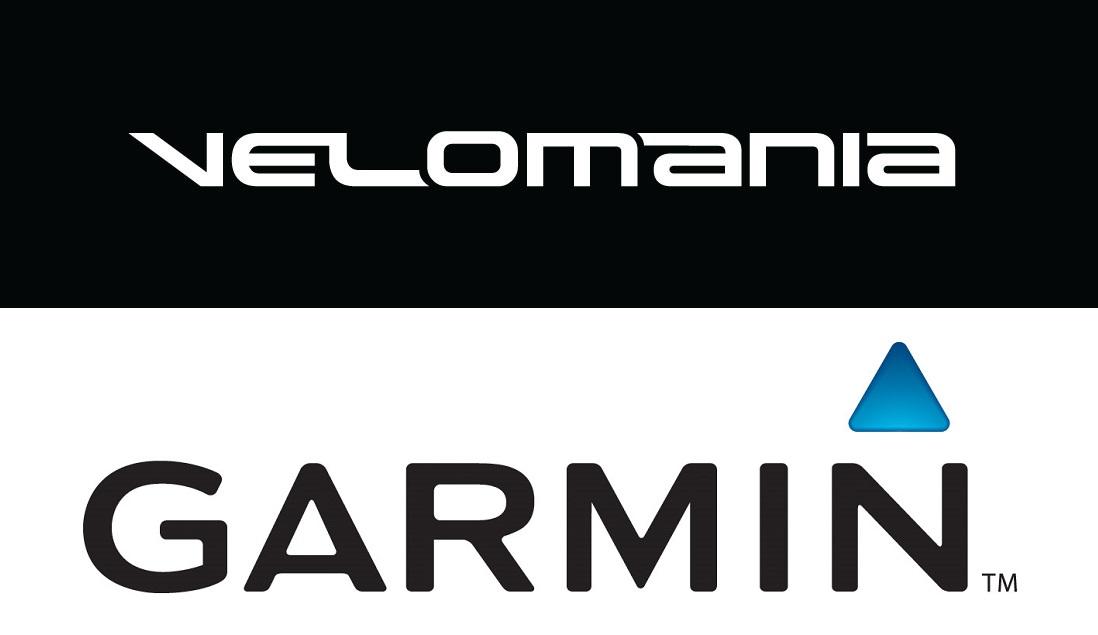 """Garmin eTrex Touch 35 с предустановленной картой """"Дороги России. РФ. ТОПО"""""""