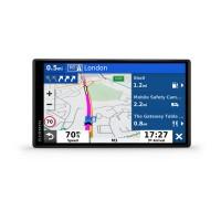 DriveSmart™ 55 MT-S EU