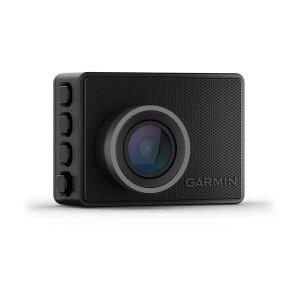 Garmin Dash Cam™ 47