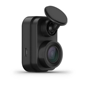 Garmin Dash Cam™ Mini 2