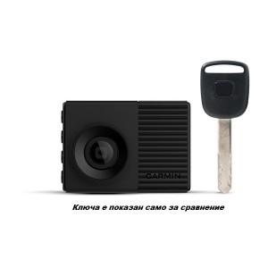 Garmin Dash Cam™ 56
