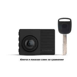 Garmin Dash Cam™ 66W