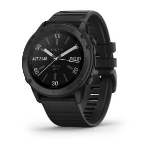 tactix® Delta - Sapphire Edition