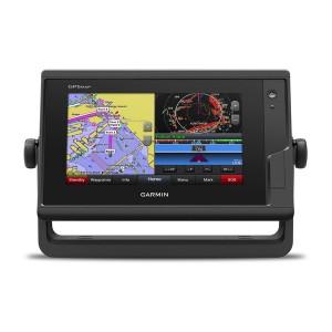 GPSMAP 722xs