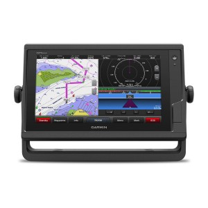 GPSMAP 922