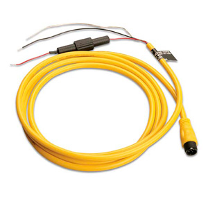 NMEA 2000 захранващ кабел