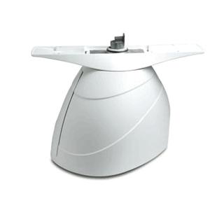 Пиедестал за радар, 4 kW