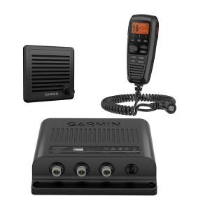 VHF 315i Морско радио