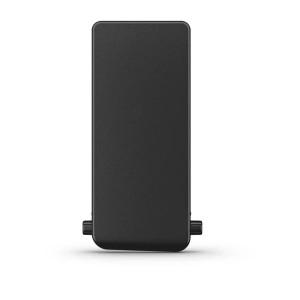 Защитна вратичка за SD card слот за ECHOMAP Plus 6x