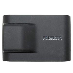Силиконов капак за SRX400
