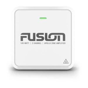 Fusion® Apollo™ Морски усилватели
