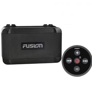 MS-BB100 Морски Black Box AM/FM плеър с Bluetooth дистанционно и NMEA 2000