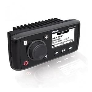 MS-RA55 Компактен морски аудио плеър с Bluetooth
