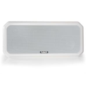 Озвучителен панел за плитък монтаж, All-In-One високоговорителна система