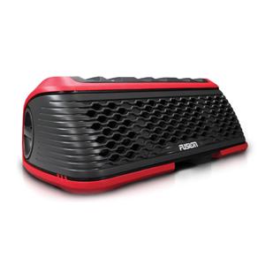 WS-SA150 Stereo Active Преносима морска стерео система
