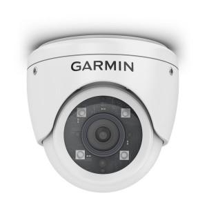 GC 200 Морска IP камера