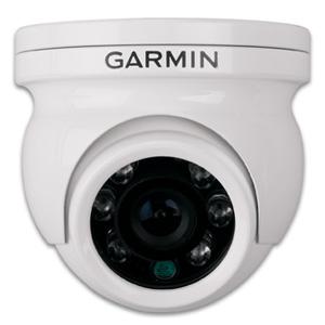 GC™ 10 морска камера