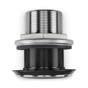Thru-hull фитинг (Panoptix™ PS51)