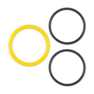 Комплект О-пръстени (Panoptix™ PS51)