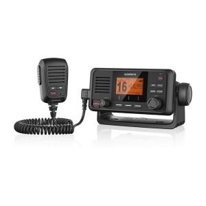 VHF 115i Морско радио