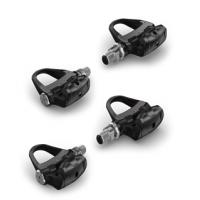 Нова серия педали за велосипеди - Rally™