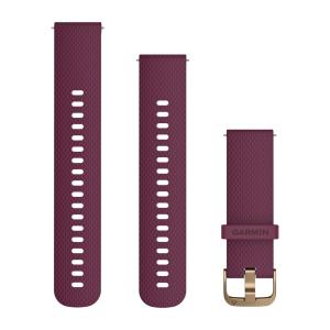 Бързоосвобождаваща се каишка - Berry (20 мм)