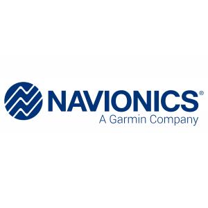 SD Карти с Navionics съдържание