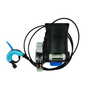 Tacx електронен механизъм за съпротивление (Satori)