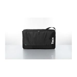 Tacx Trainer чанта за ролки