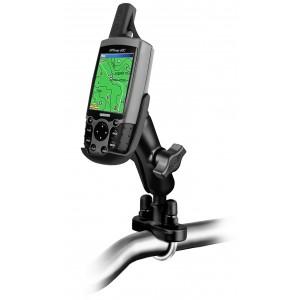 RAM® монтажно с U-болт за GPSMAP 60