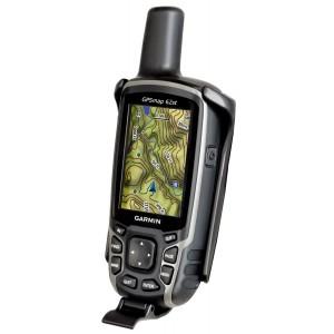 RAM® стойка за Astro 320, GPSMAP 62 & 64 серии