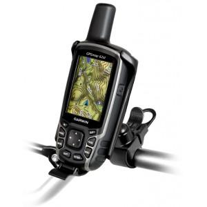 RAM® EZ-Strap™ монтажно за Astro 320, GPSMAP 62 & 64 серии
