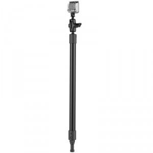 "RAM® Tough-Pole™ 18"" монтажно за Virb екшън камера"