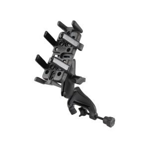 RAM® Finger-Grip™ универсален държач със стягаща скоба