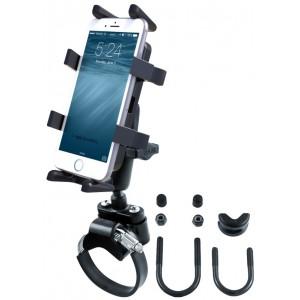 RAM® Finger-Grip ™ Универсално монтажно с ATV / UTV скоба