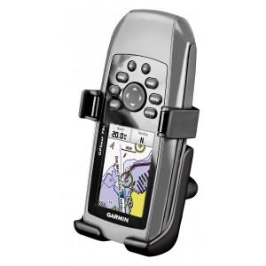 RAM® стойка за GPSMAP 73, 78 и 78S