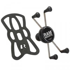RAM® X-Grip® голям държач с топка - размер В
