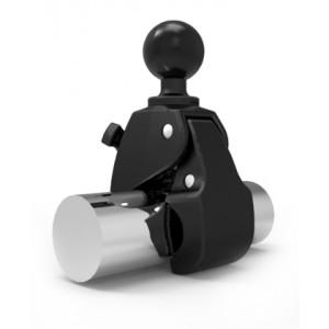 RAM® Tough-Claw™ основа със скоба