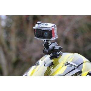 RAM® адаптер с топка за Virb екшън камера