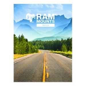 RAM® Автомобилен каталог