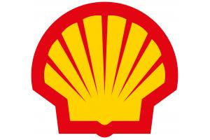 Зареждай в Shell и спечели 15% отстъпка за продукти Garmin или 3 смарт гривни Garmin Vivosmart 4 всяка седмица