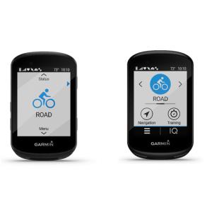 Garmin анонсира два нови модела вело компютъра - EDGE® 530/830