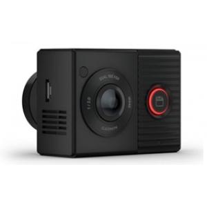 Нов видеорегистратор - GARMIN DASH CAM™ TANDEM