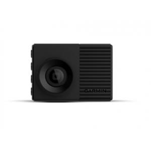 Четири нови модела в семейството на Dash Cam™ видеорегистраторите