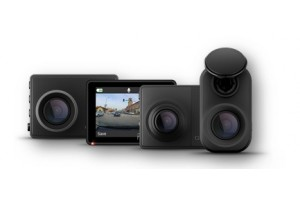 Нова серия видеорегистратори - Dash Cam™ Mini 2, 47, 57 и 67W