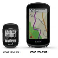 Два нови модела вело компютри - Edge® 1030 Plus & Edge 130 Plus