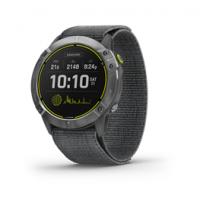 Enduro™ - GPS мултиспорт часовник с изключителна производителност