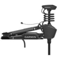 Правете силен риболов с тролинг мотора Force™ на Garmin
