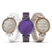 Малък и стилен смарт часовник - Lily ™