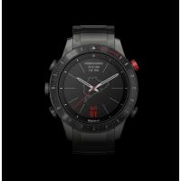 Garmin анонсира нова колекция луксозни часовници - MARQ™